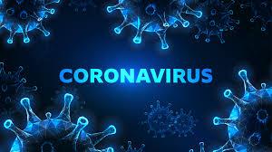 Coronavirus 2020-02